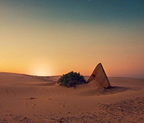 desertcut